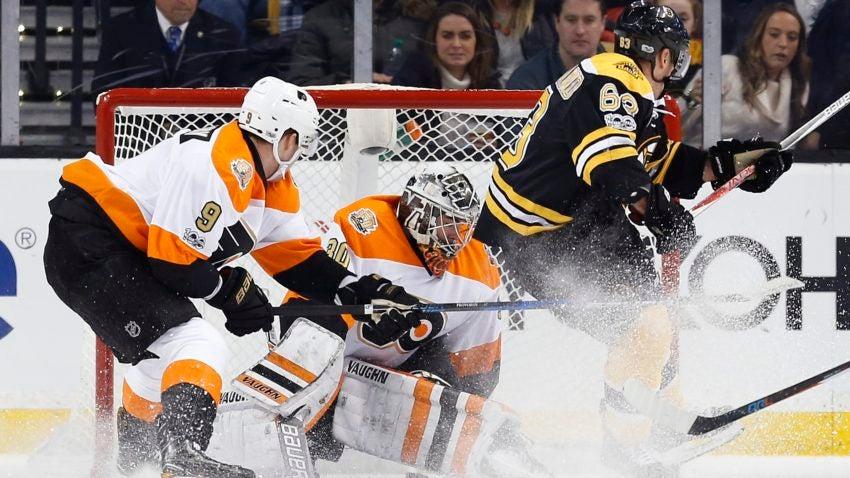 Flyers_bruins_hockey_63504-850x478