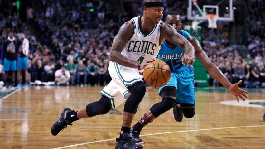 Hornets_celtics_basketball_84125-850x478