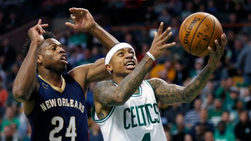 Pelicans_celtics_basketball_72243-850x478