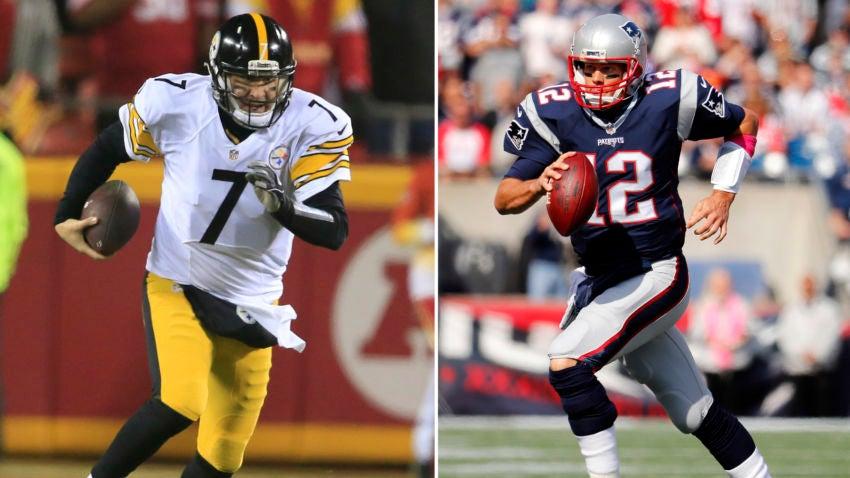 Steelers_patriots_matchups__football_97154-850x478