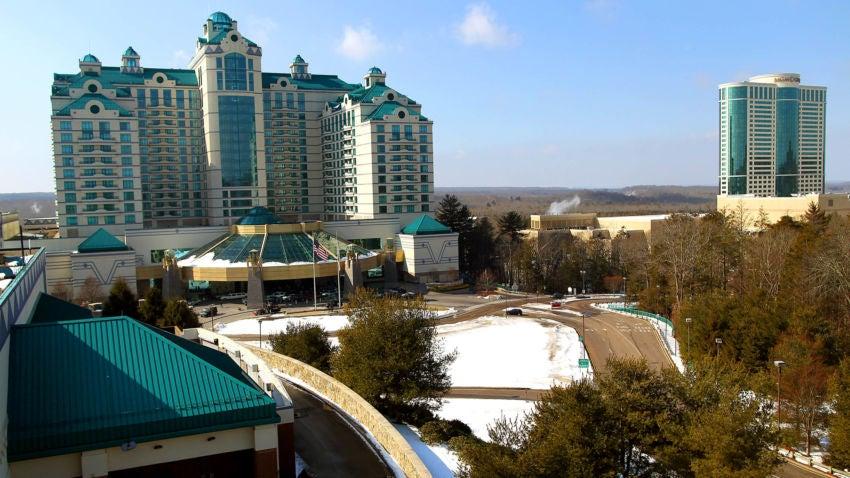 Boston casinos casino calavera