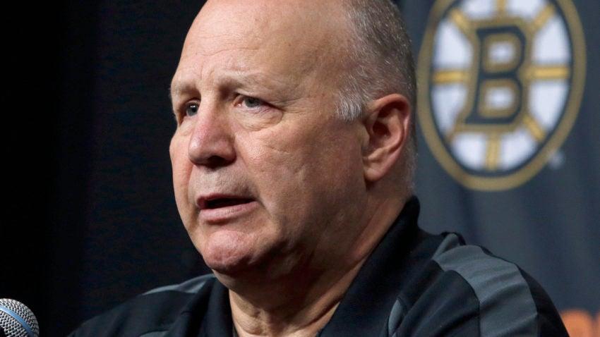 Bruins_julien_fired_hockey_93134-850x478