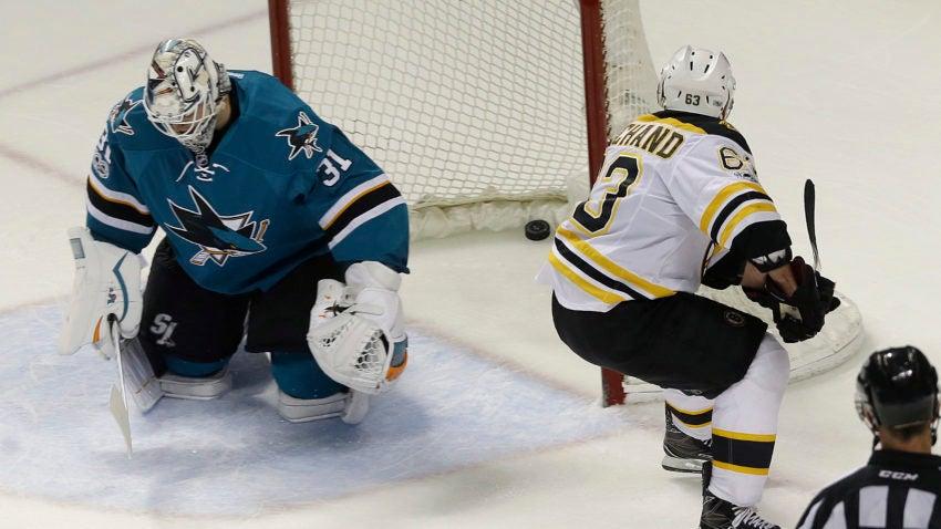 Bruins_sharks_hockey_20846-850x478
