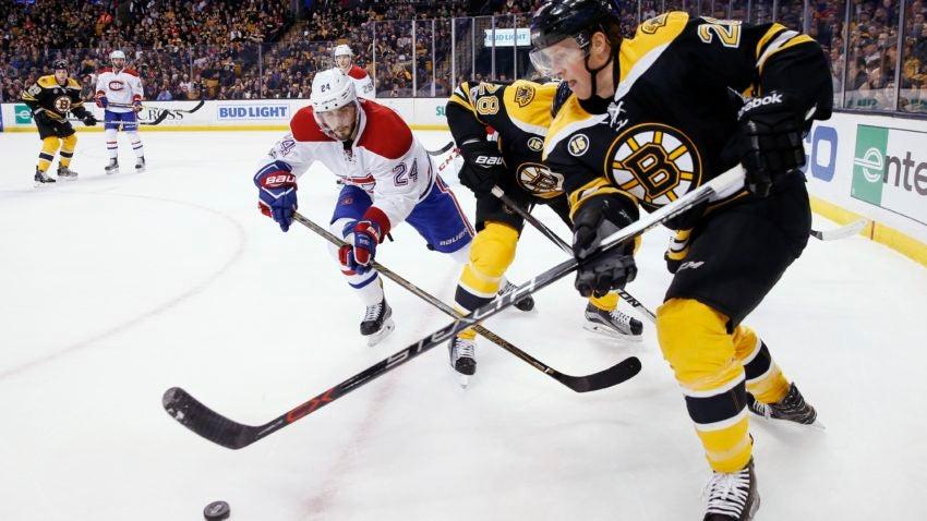 Canadians_bruins_hockey_84597-850x478