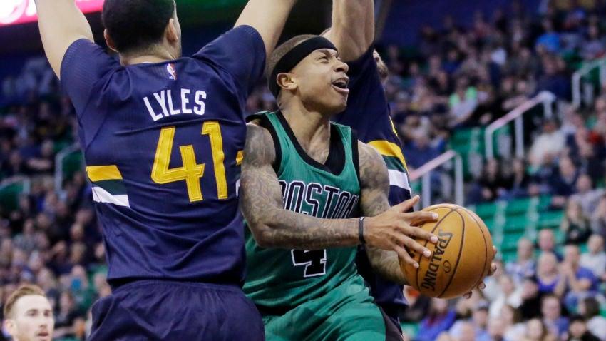 Celtics_jazz_basketball_40859-850x478