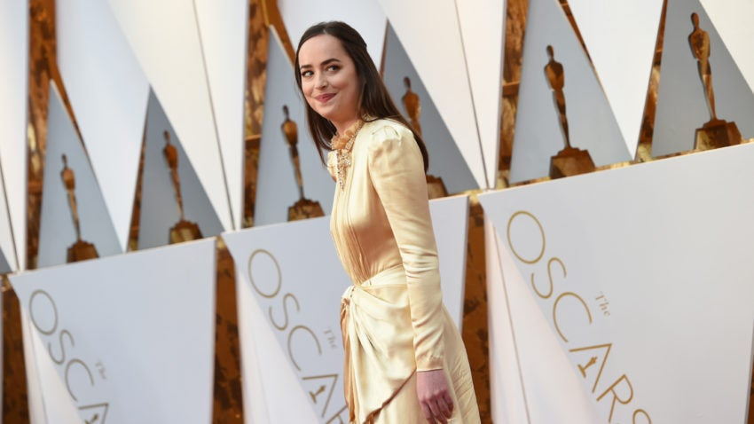 wicked bad fashion: the worst-dressed celebrities at the 2017 oscars