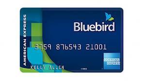 The ABCs of prepaid cards   Boston com