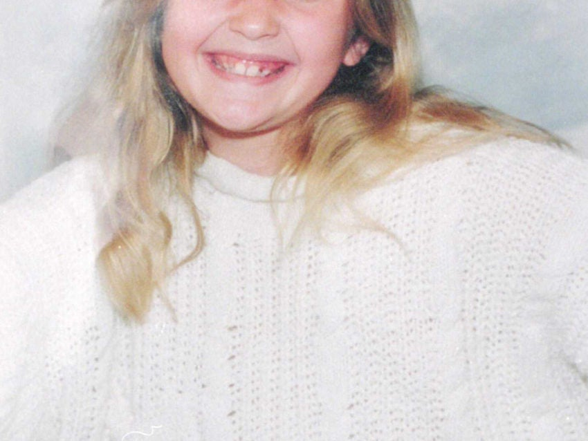 Family of Mass. girl killed 25 years ago holds tip campaign | Boston.com