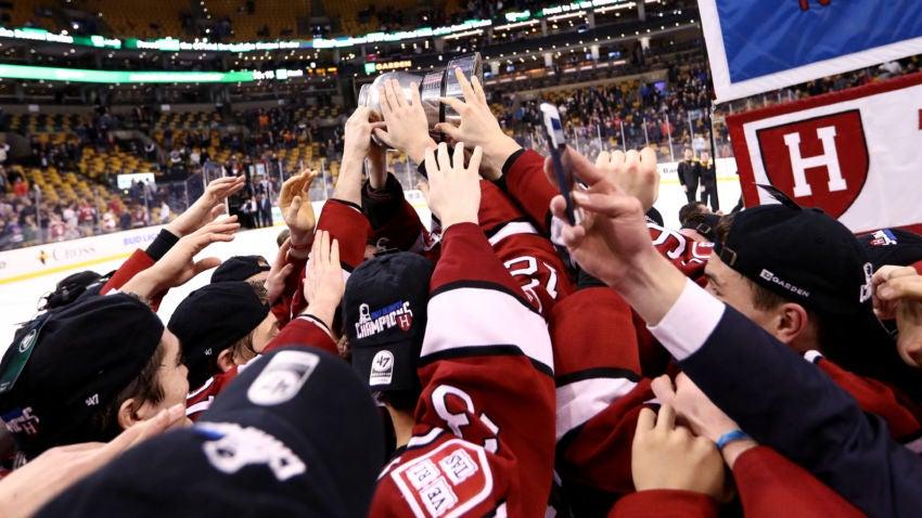 Harvard-hockey-850x478