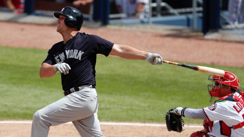 Yankees_nationals_spring_baseball_78512-850x478