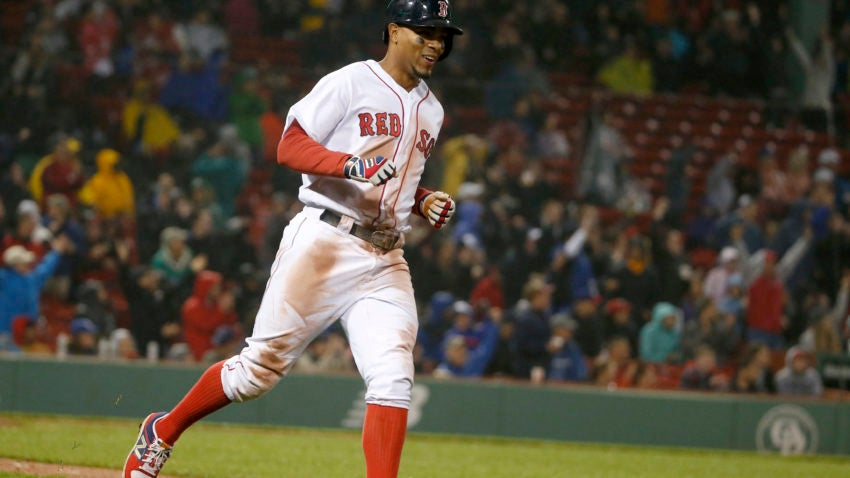 Rangers_red_sox_baseball_97090-850x478