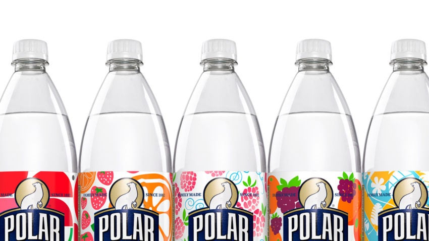 Image result for polar seltzer summer 2017