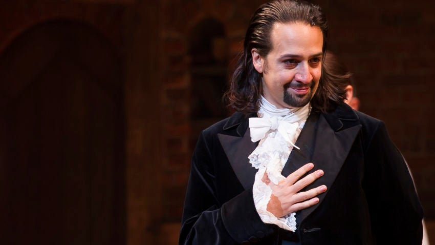 What you need to know for buying 'Hamilton' tickets in