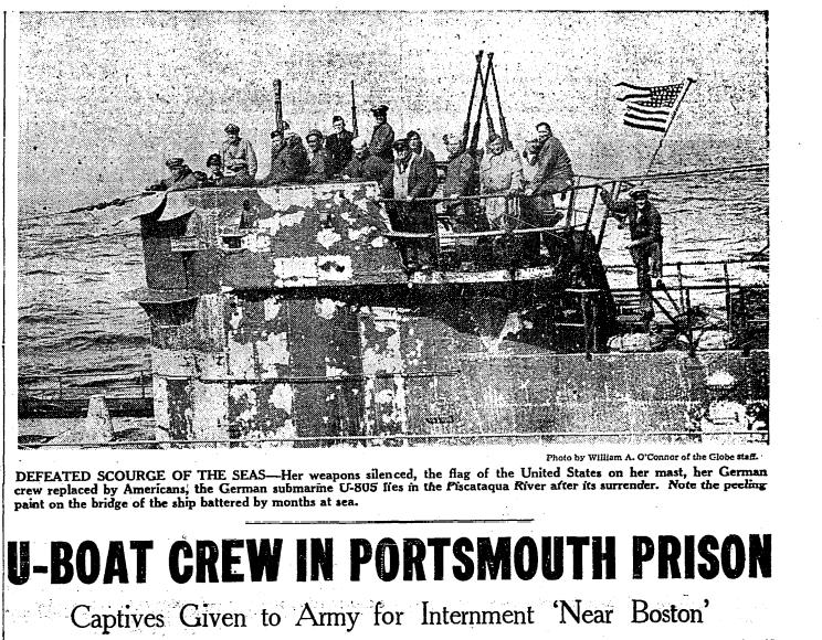 The checkered history and doubtful future of New England's 'Alcatraz