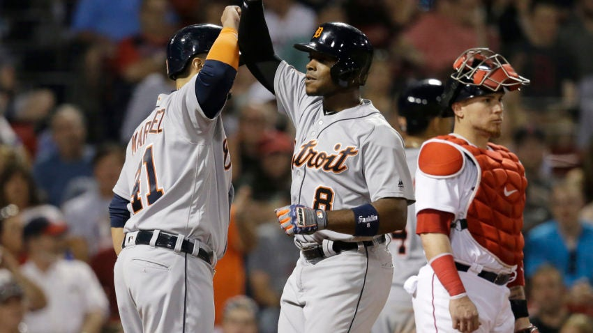 Tigers_red_sox_baseball_02508-850x478