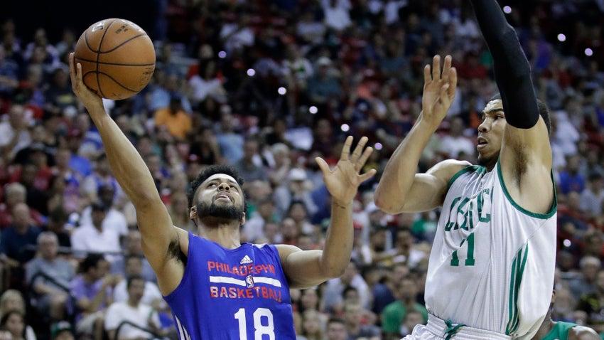 Celtics_76ers_basketball_69262-850x478