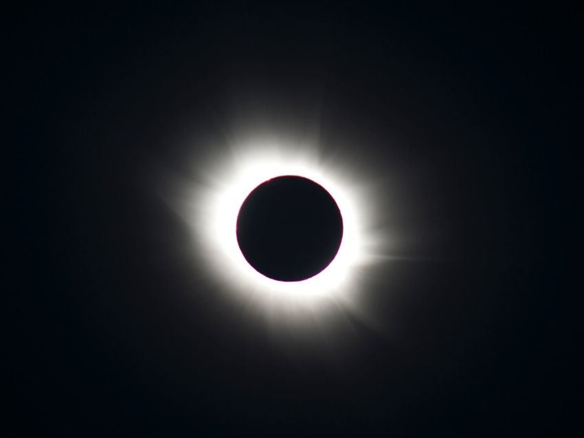 What to know about the solar eclipse if you live in the Boston area