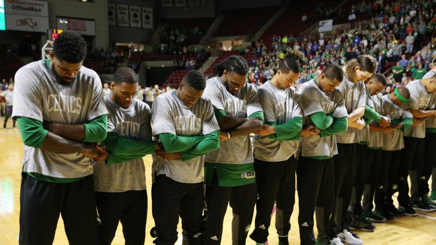Celtics-anthem-850x478