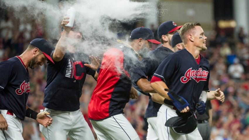 Red_sox_indians_baseball_62033-850x478