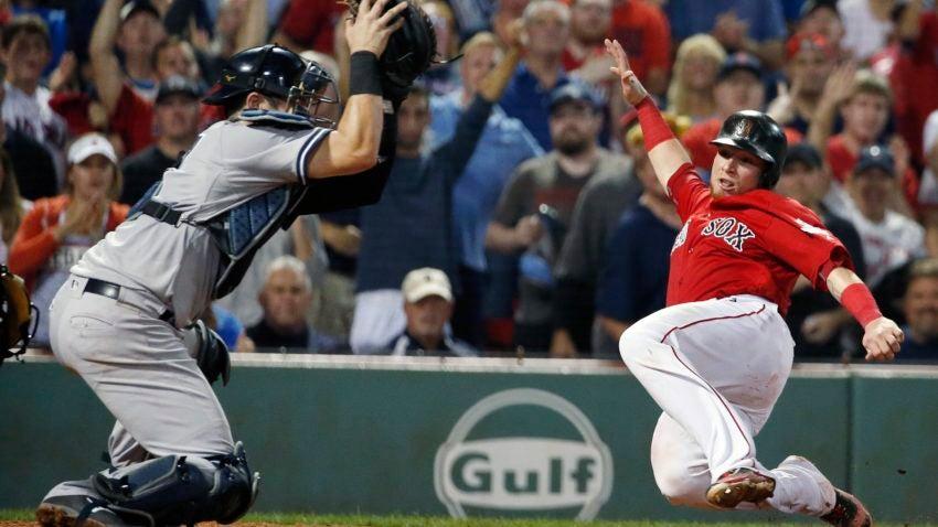 Yankees_red_sox_baseball_22490-850x478