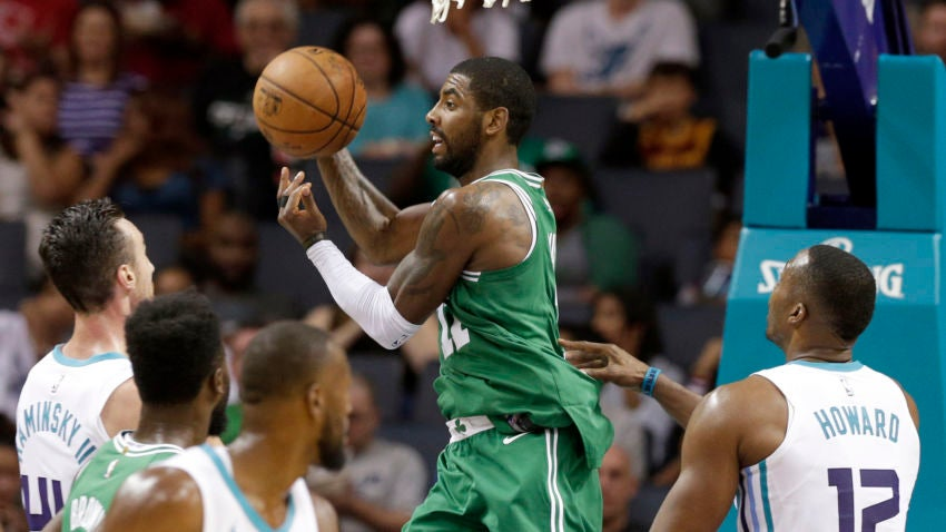 Celtics_hornets_basketball_69120-850x478