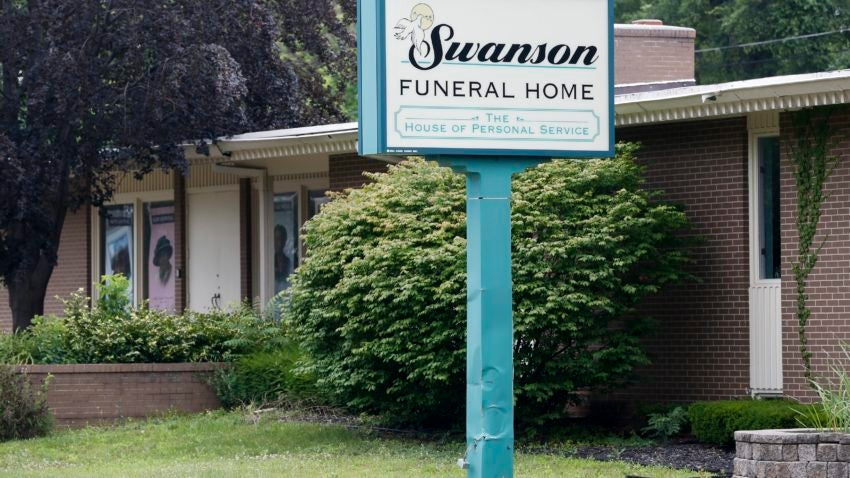 Swanson Funeral Home Flint Mi 28 Images Family Wonders