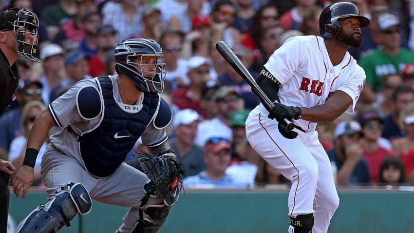 Sox-yankees-850x478
