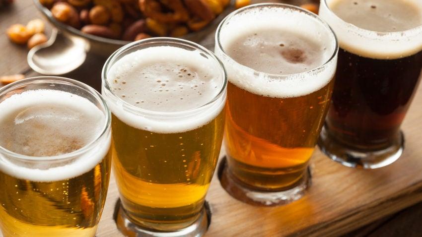 Tijuana Craft Beer Festival