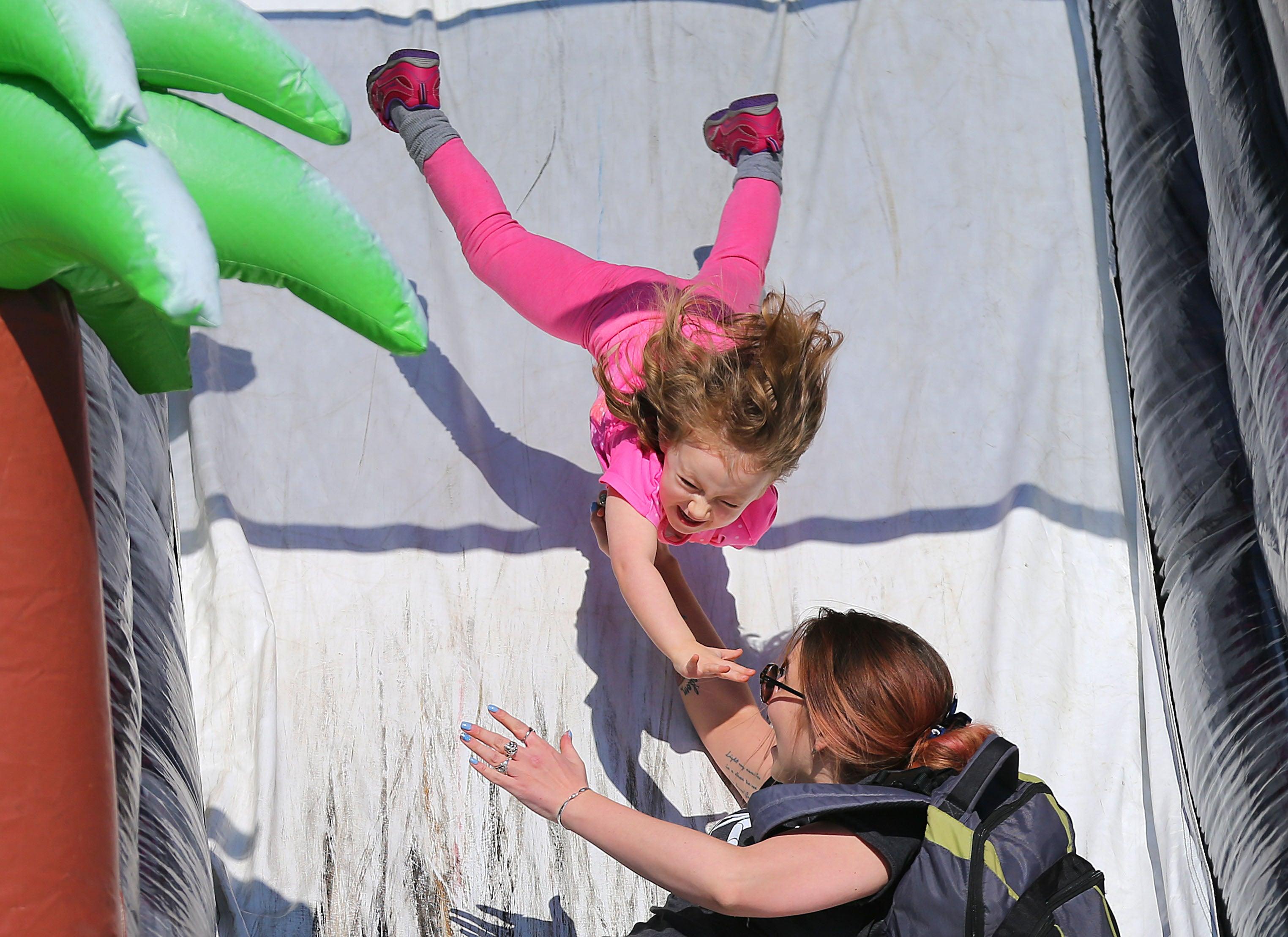 Children's Winter Festival