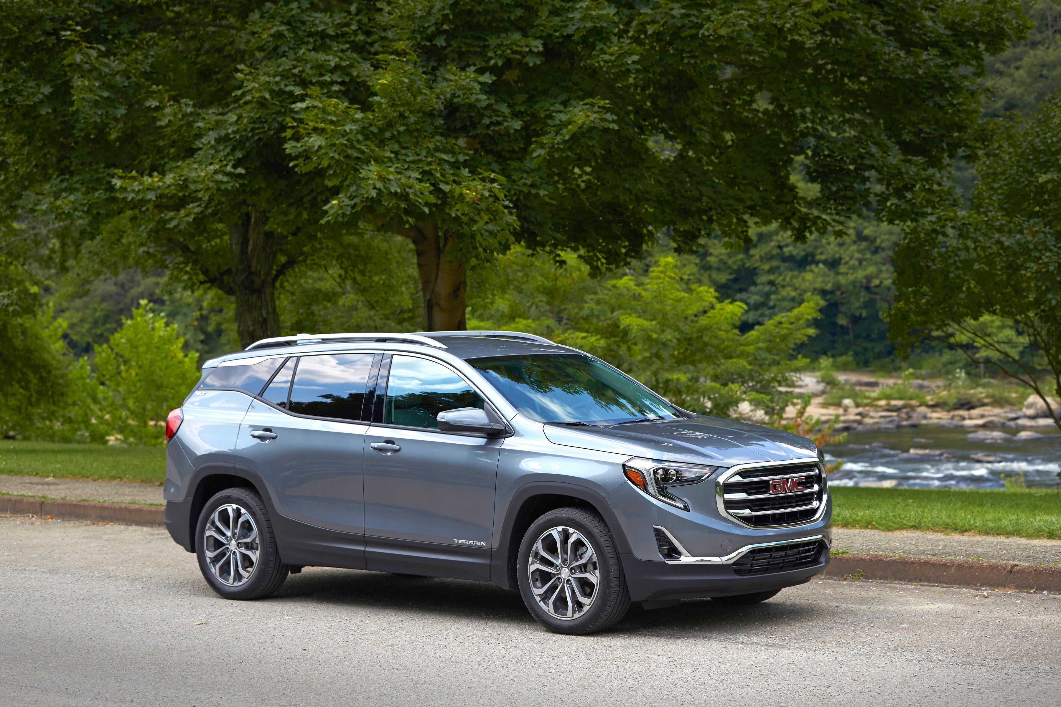 for buick acadia lease mo gmc encore go special pin specials veldegm more info to