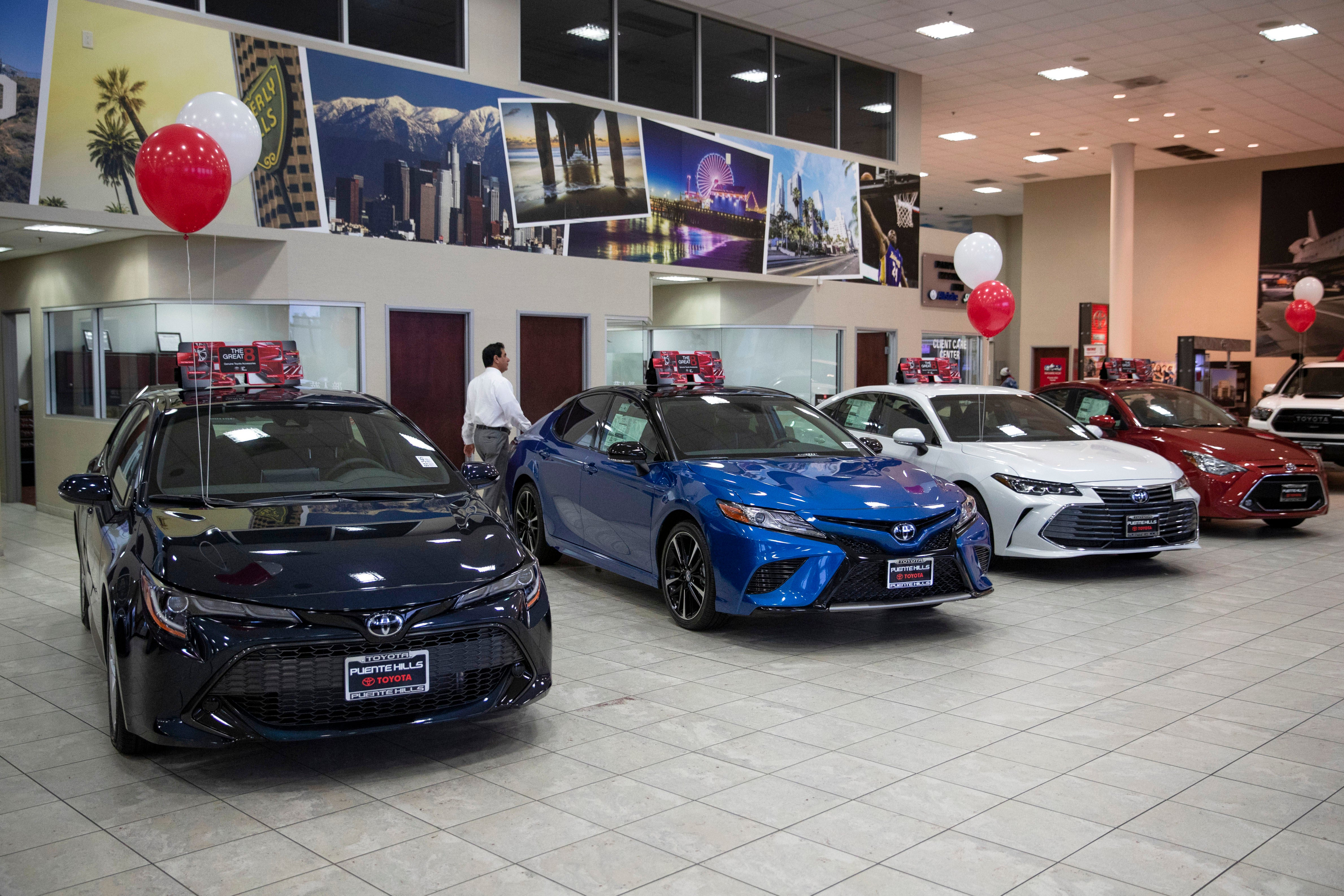 Used Cars Boston >> Edmunds This Summer S Best Car Deals Are Used Cars Boston Com