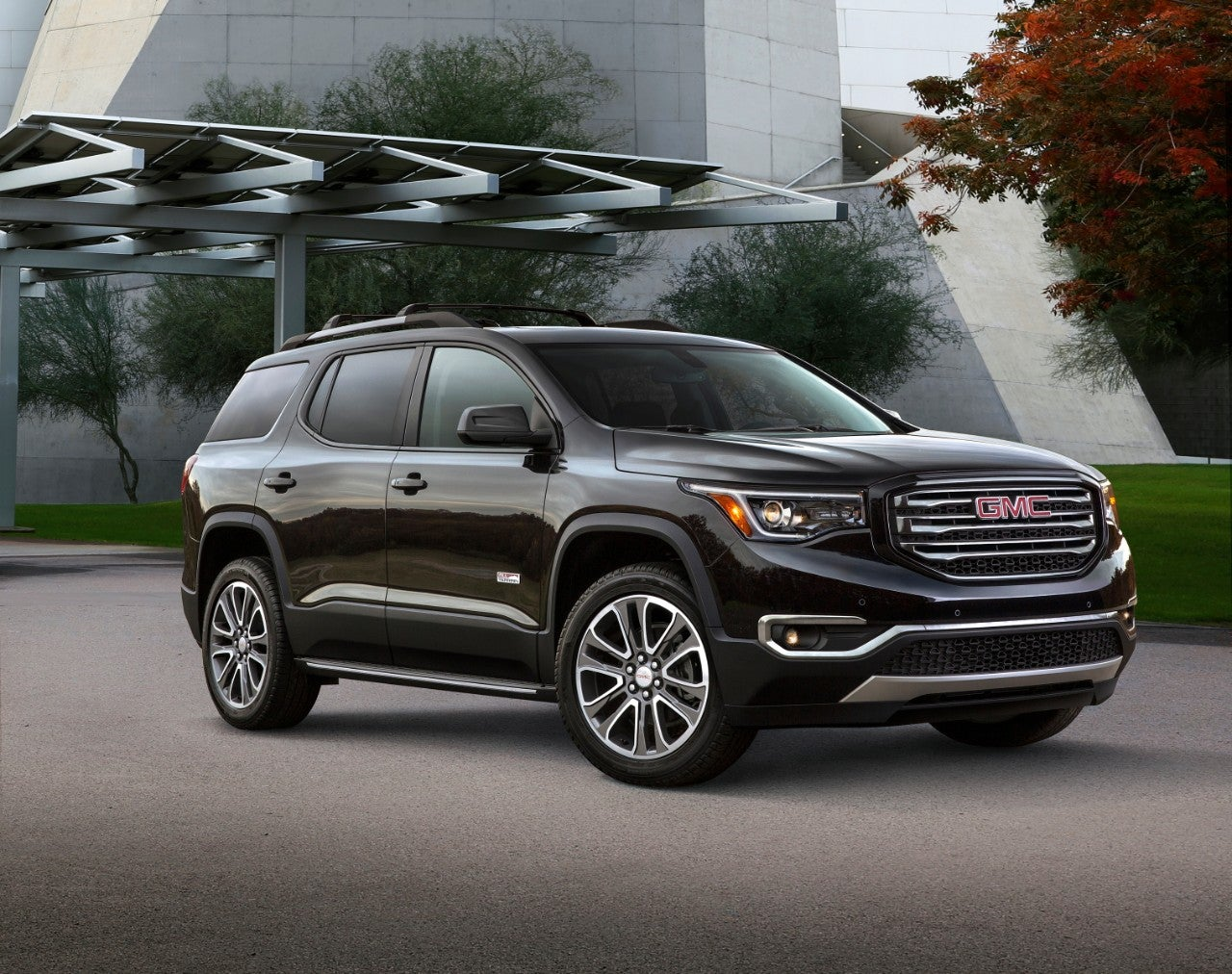 Suv With Third Row >> Pros And Cons Of 3 Row Suvs That Were Built For Families