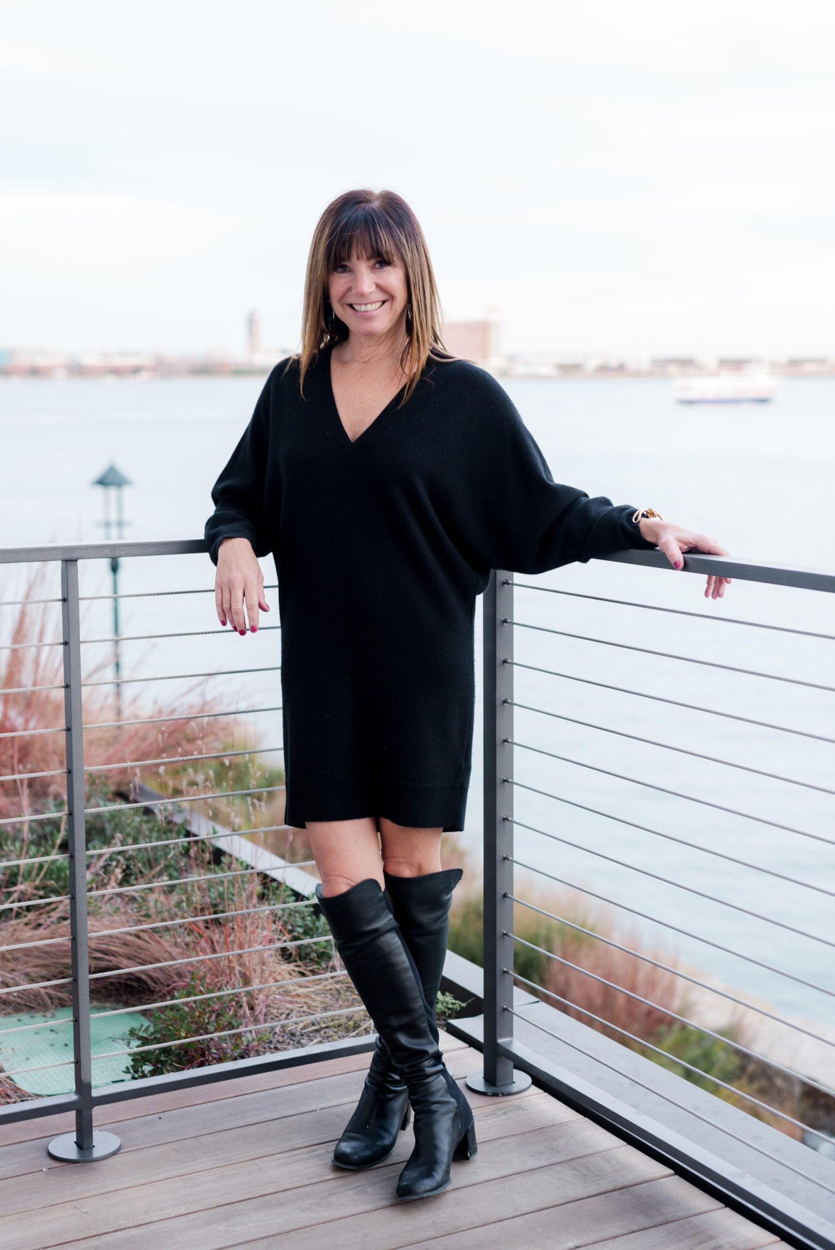 Kristin Canty