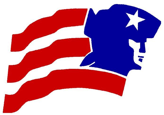 Patriots 1970s