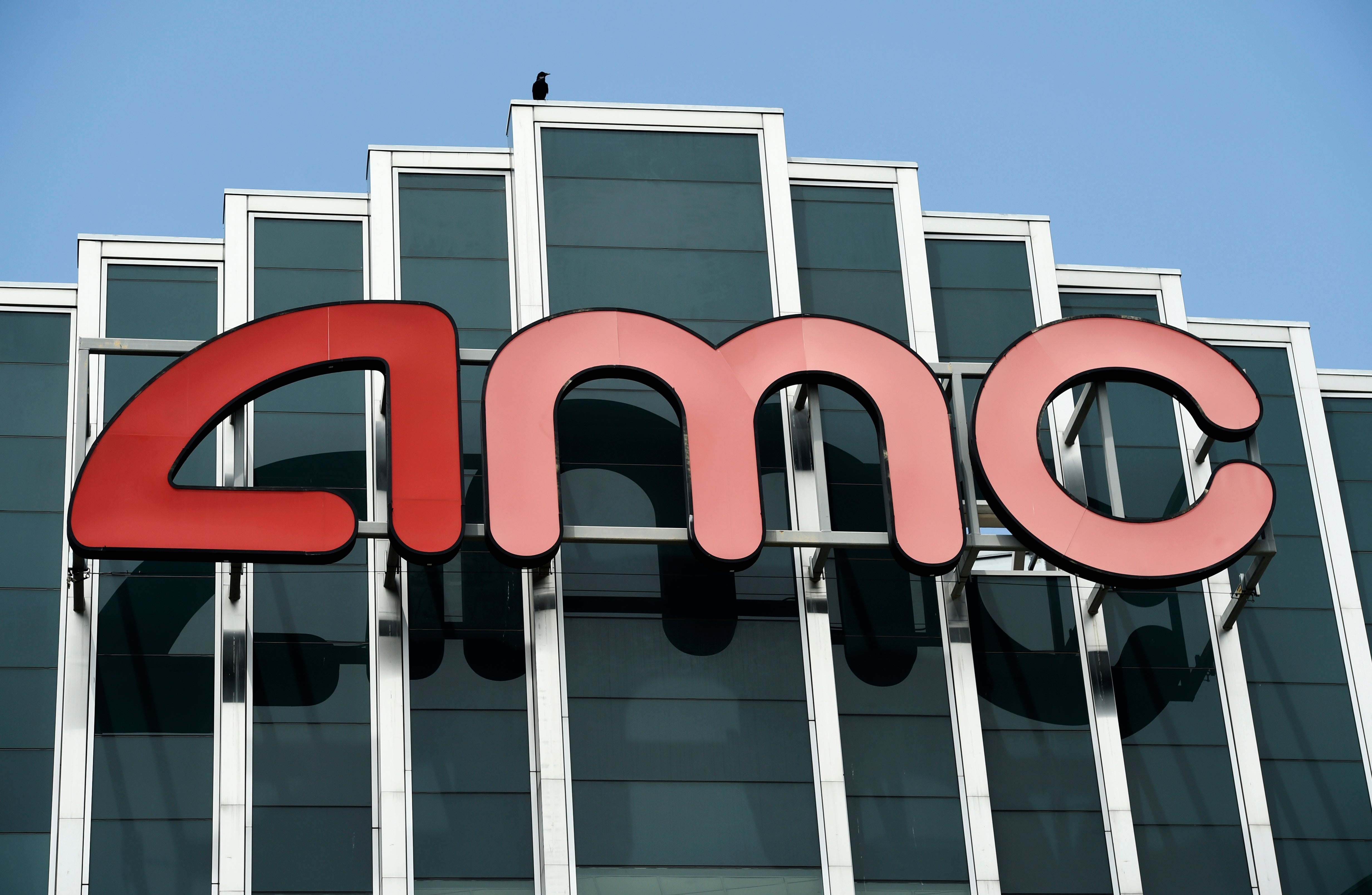 Amc To Open 10 Mass Theaters Offer 15 Cent Tickets On First Day Back Boston Com