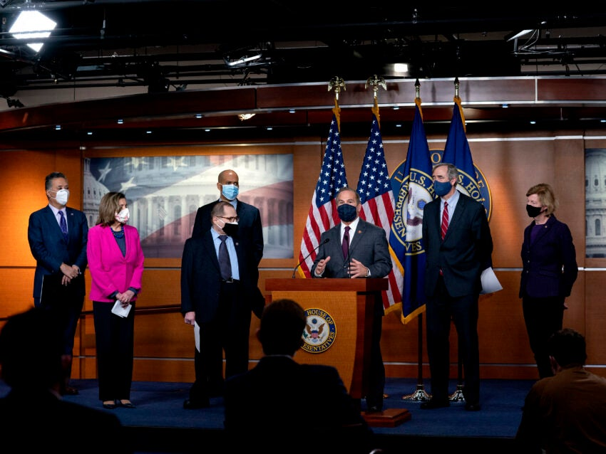 House passes sweeping homosexual and transgender equality legislation thumbnail