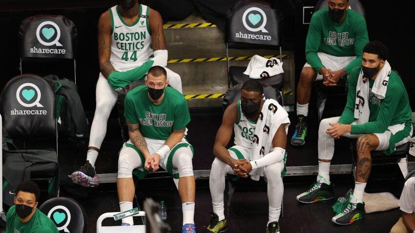 Celtics-6037223d7cb41-850x478.jpg