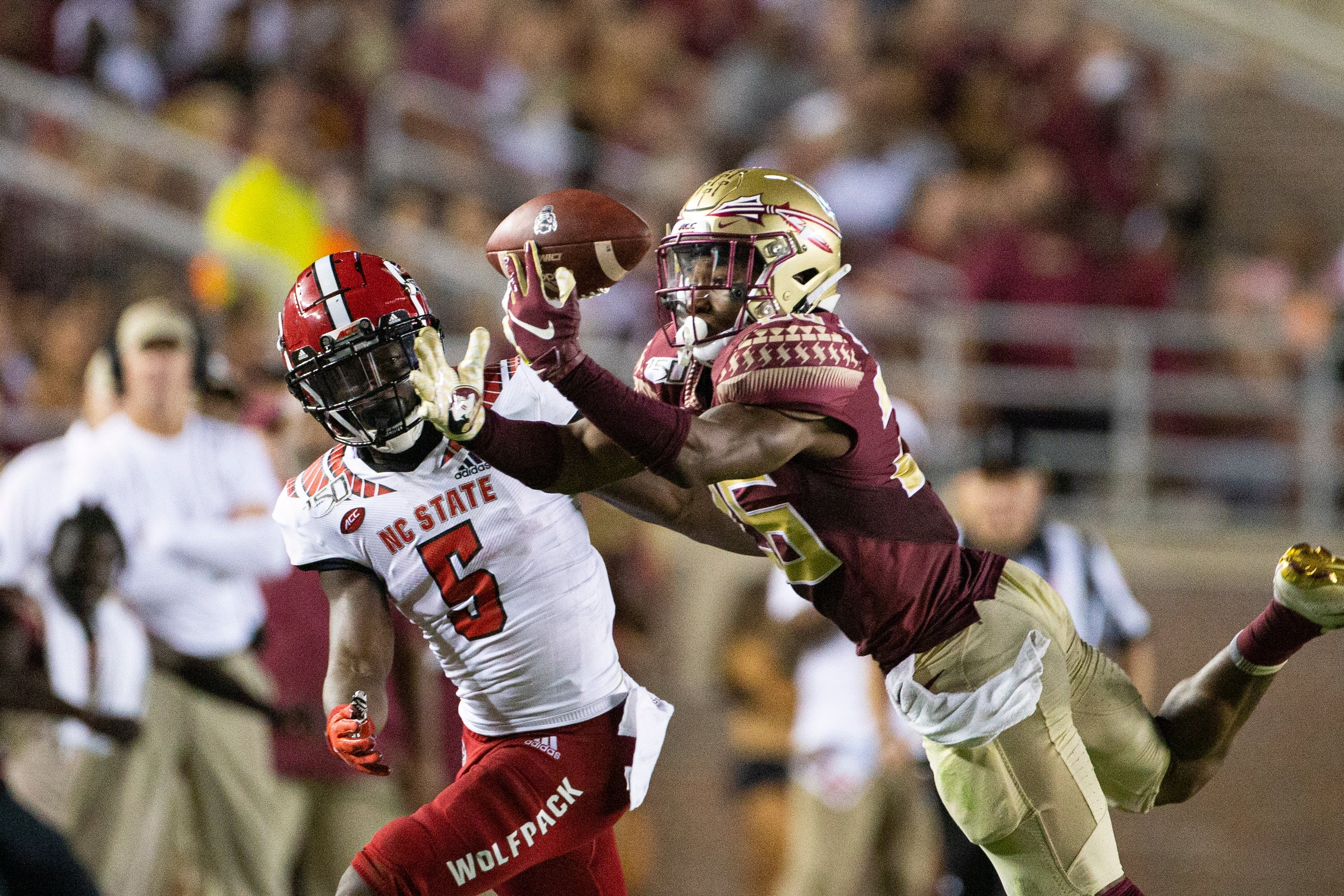Asante Samuel Jr. Patriots NFL Draft