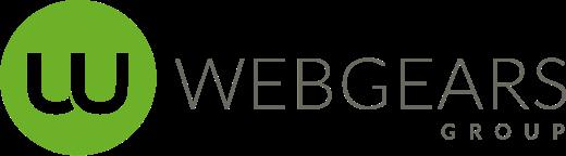 Webgears Group logo