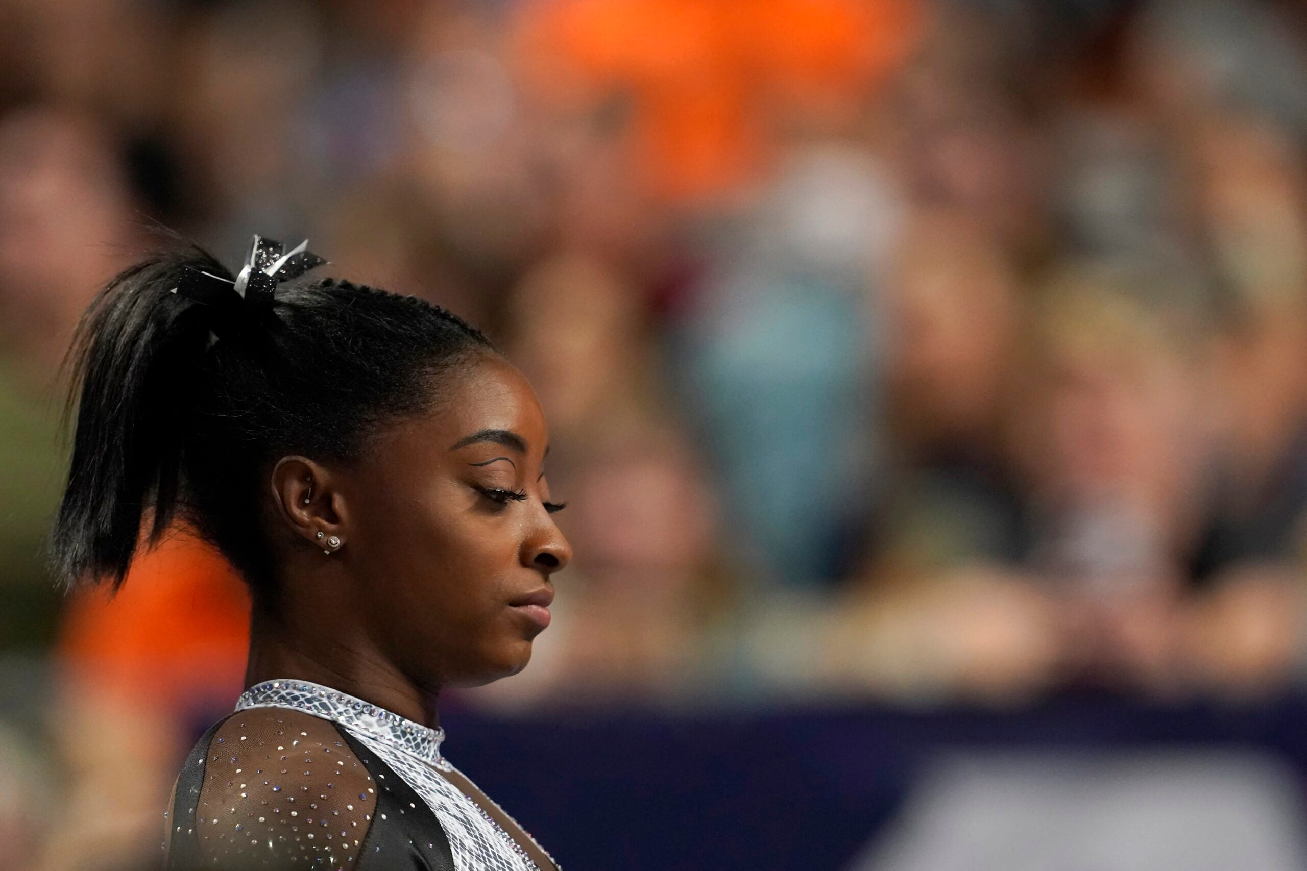 USA Gymnastics trying to move past Larry Nassar as Olympic Trials begin - Boston.com