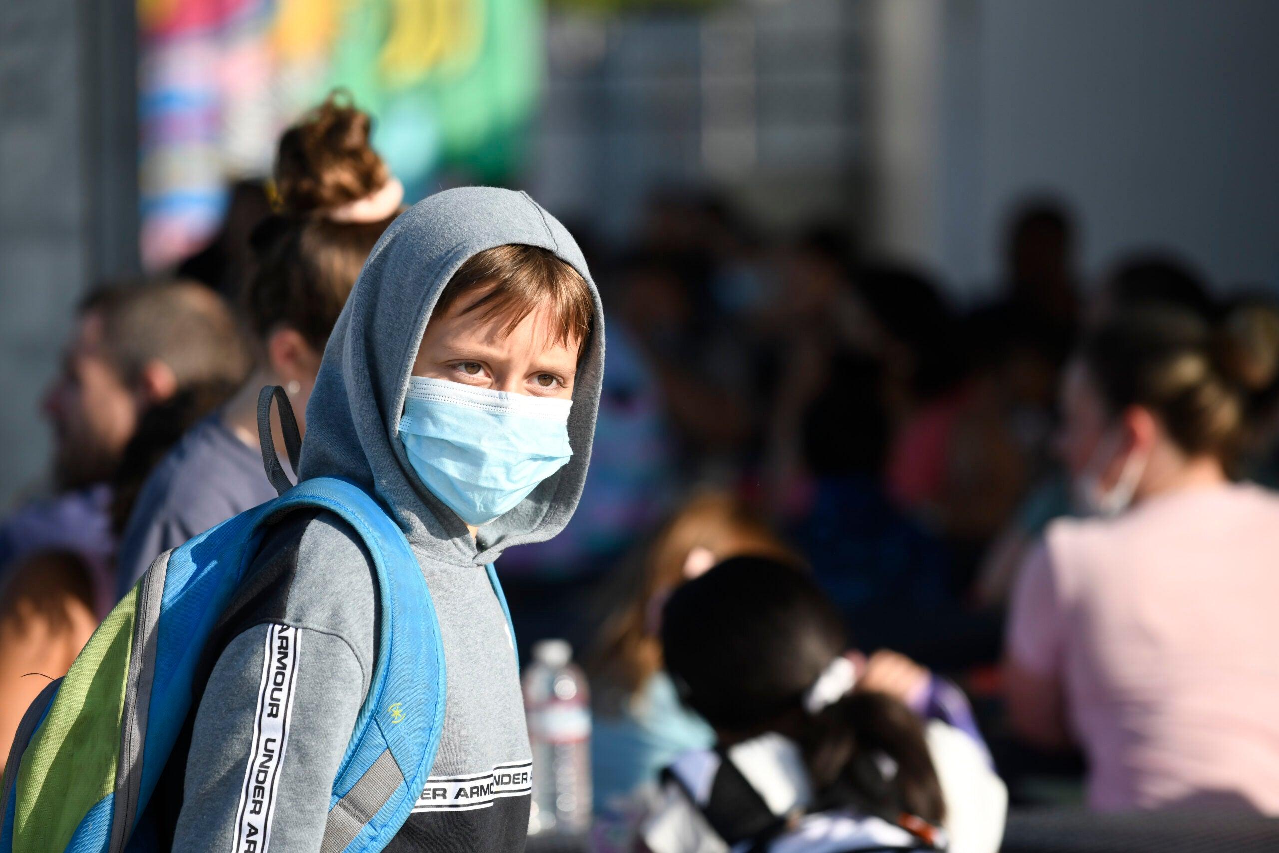 Virus Outbreak California Schools 73584 6104474b1854c scaled.