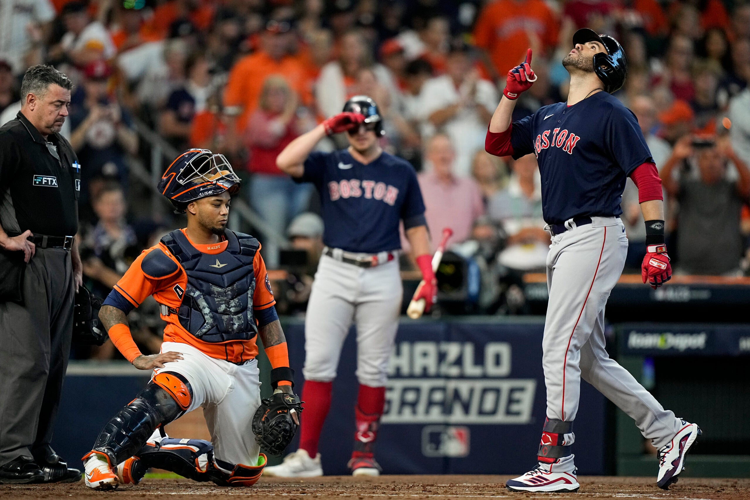 ALCS Red Sox Astros Baseball 95291 616b3ade5a99f scaled